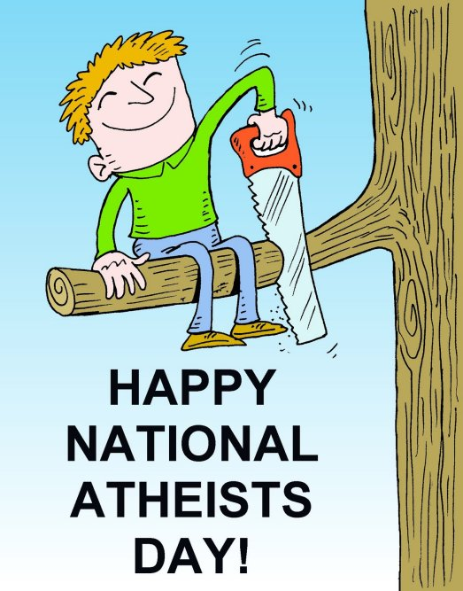 happy-atheist